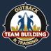 http://oaklandteambuilding.com/wp-content/uploads/2020/04/partner_otbt.png